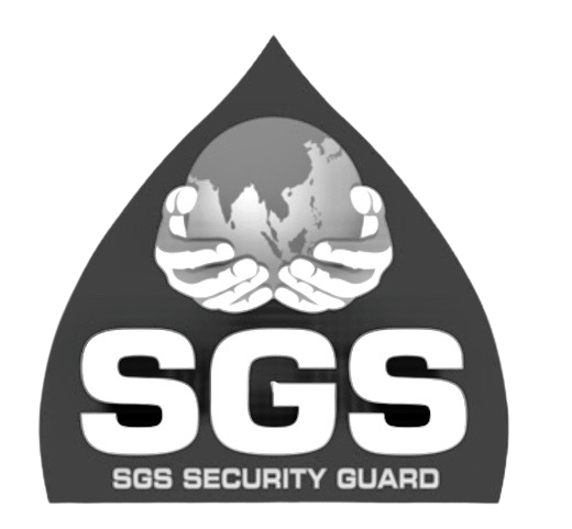 Thailand's Premier Security Provider